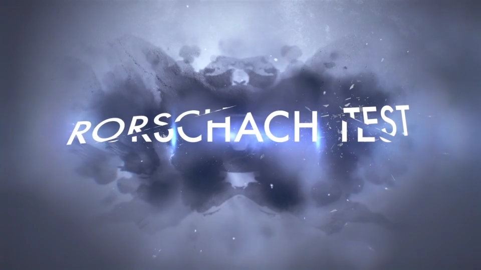GLASS _Rorschach (00332).png