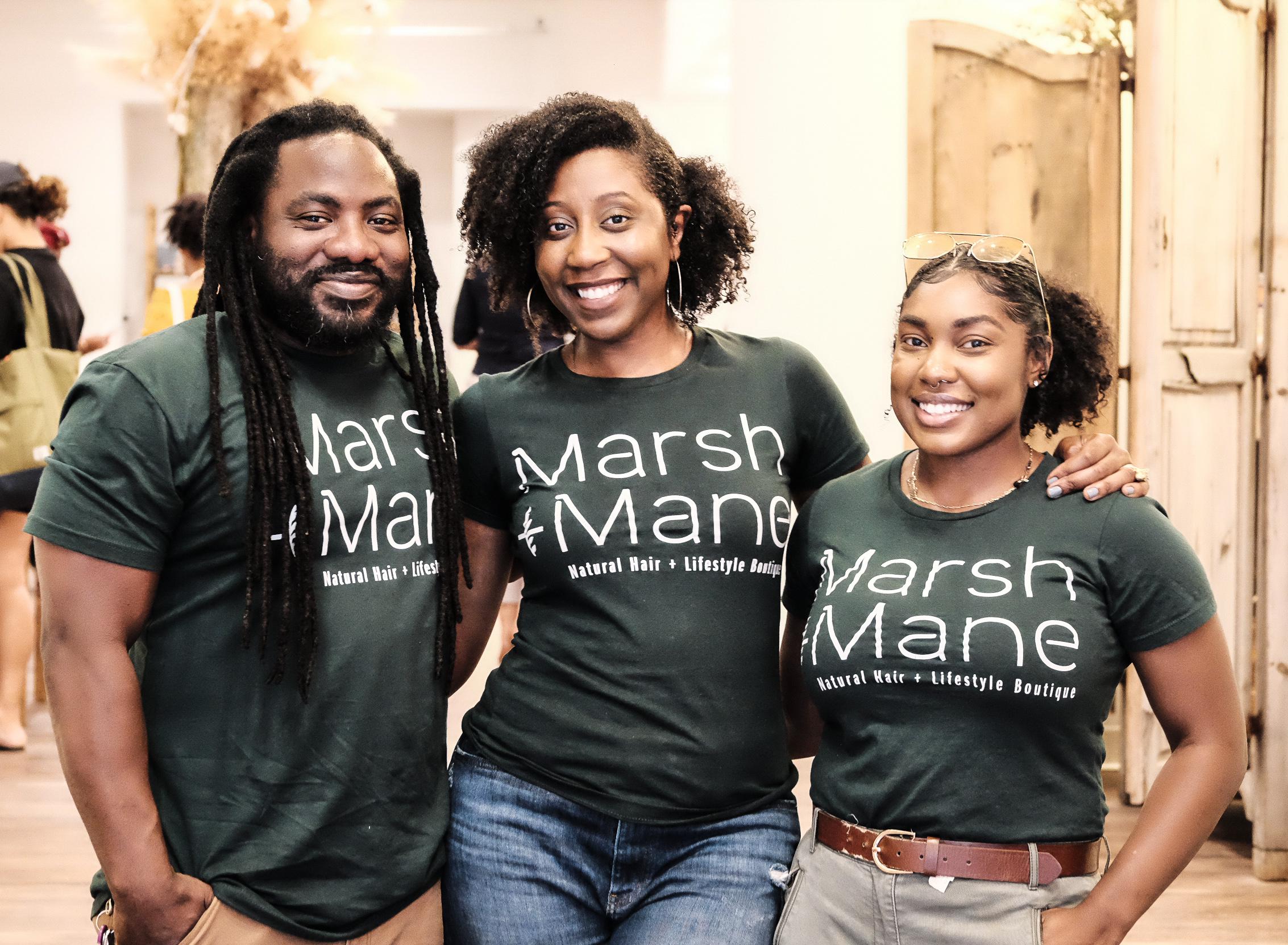 Marsh & Mane-2472.jpg