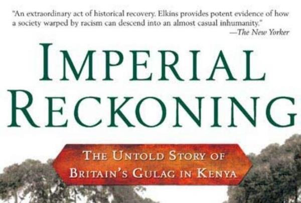 Imperial Reckoning.jpg