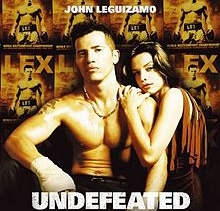 Undefeated_film_poster.jpg