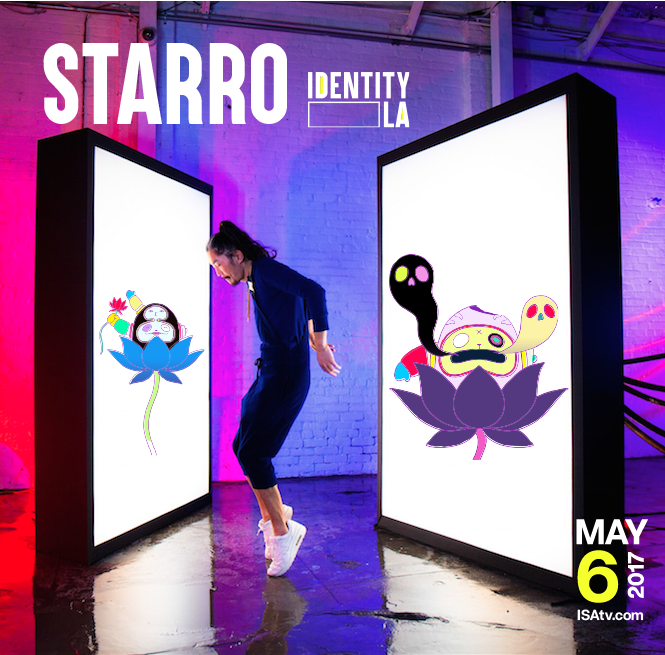 identityartists-STARRO.png