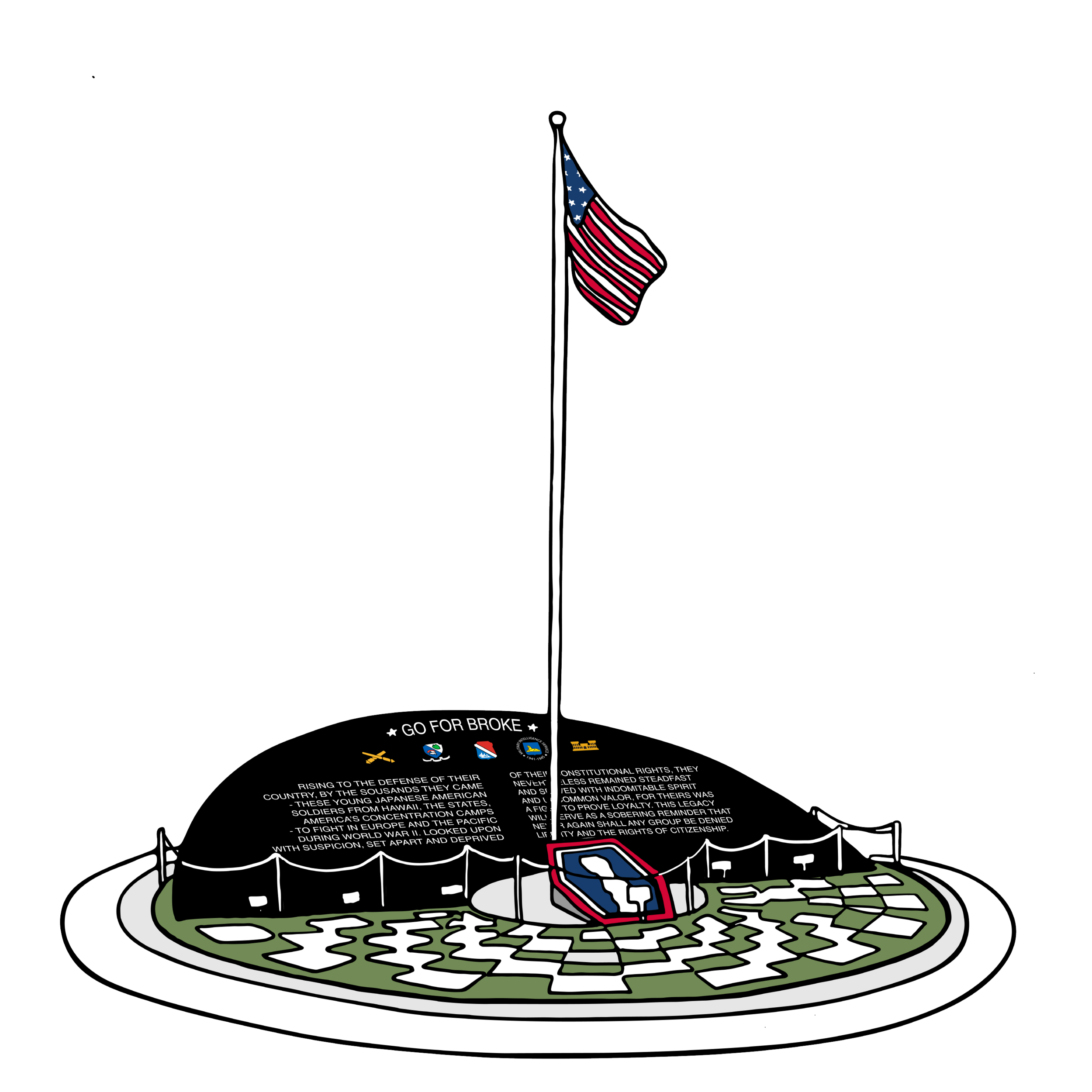 monument-01.png