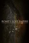 Rome's Lost Empire