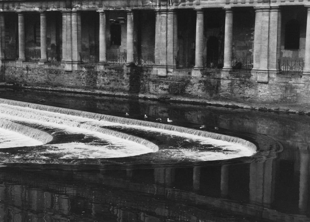Bath_05.jpg