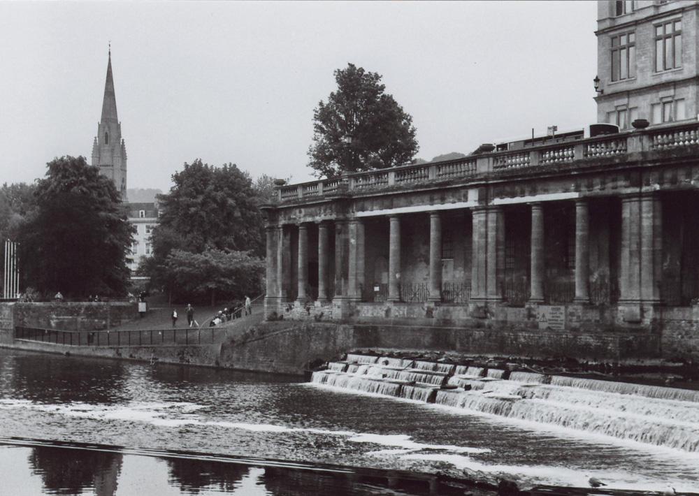 Bath_07.jpg