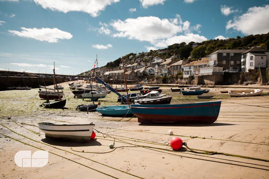 Cornwall_06.jpg