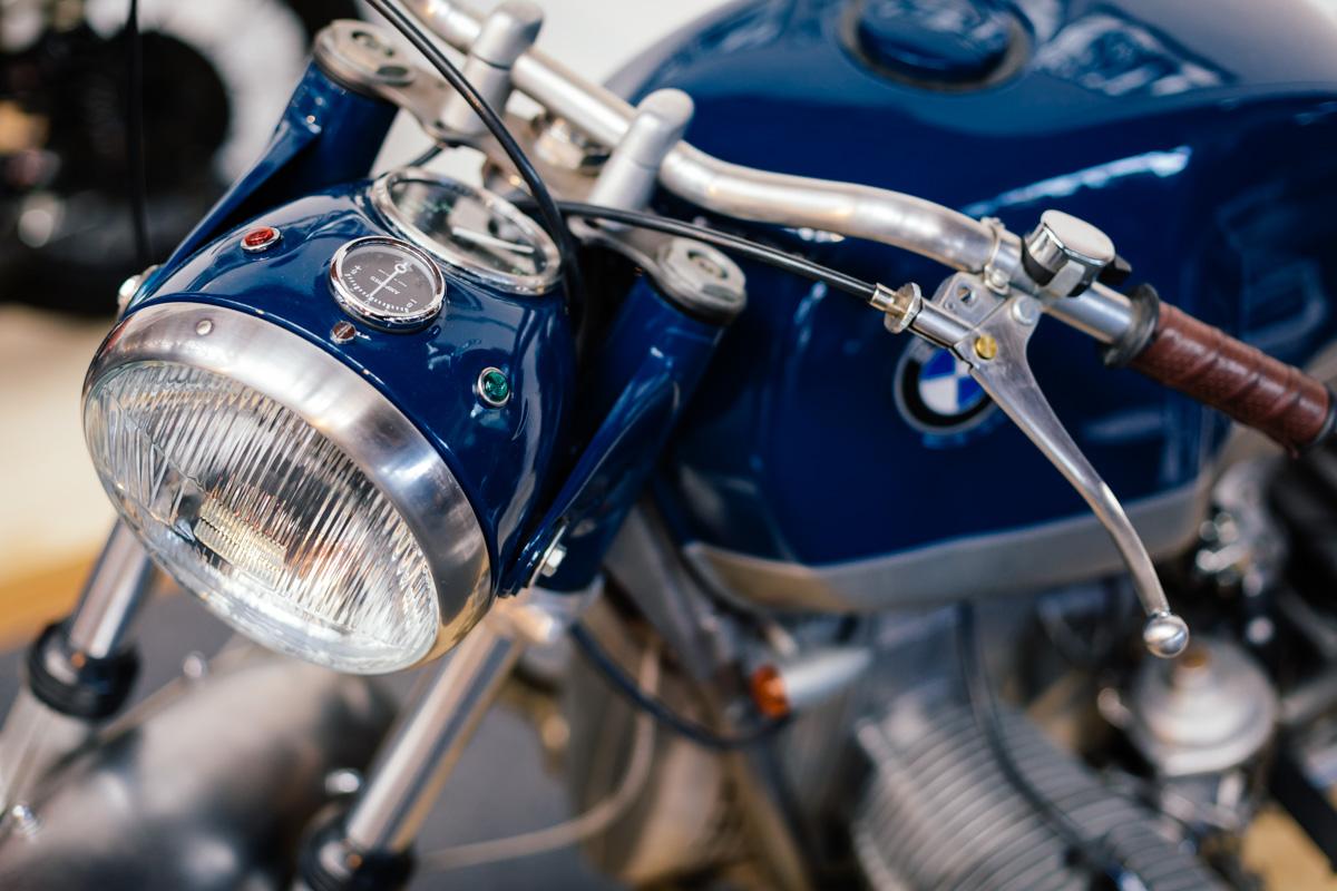 bikeshed_08.jpg