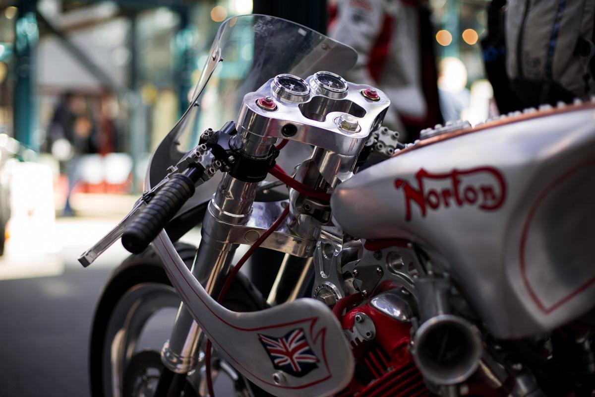 bikeshed_23.jpg