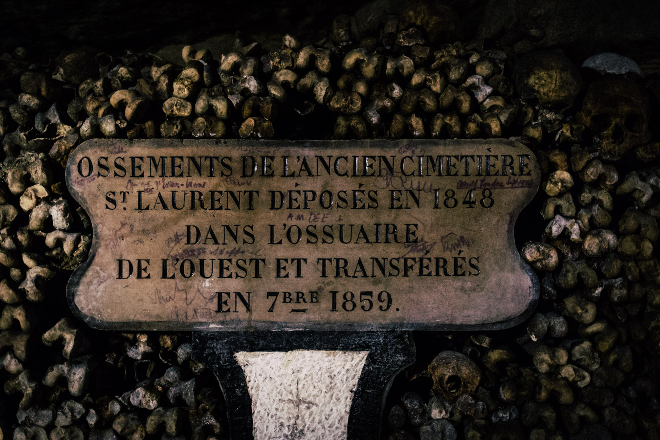 France_Paris_23.jpg