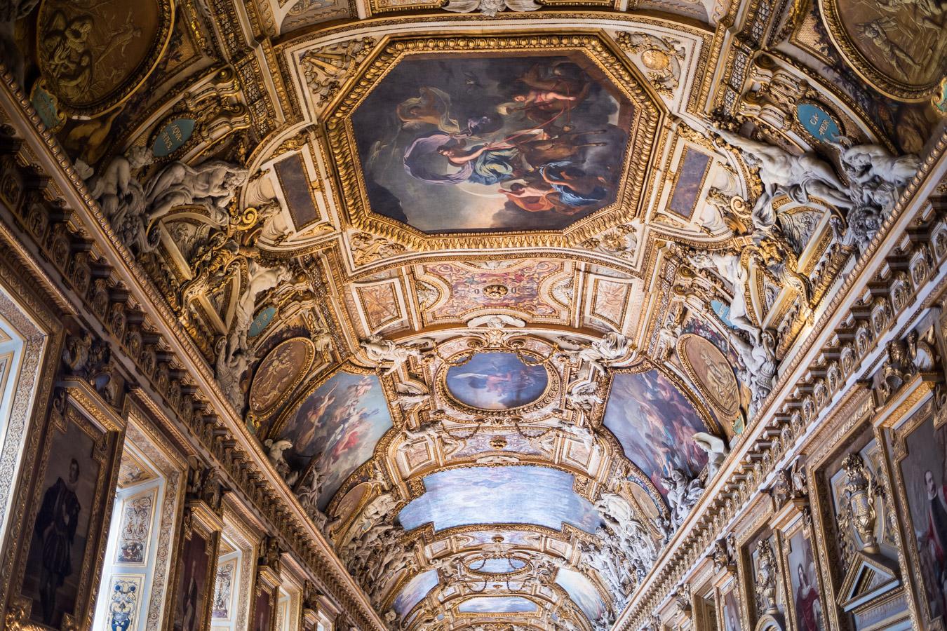France_Paris_34.jpg