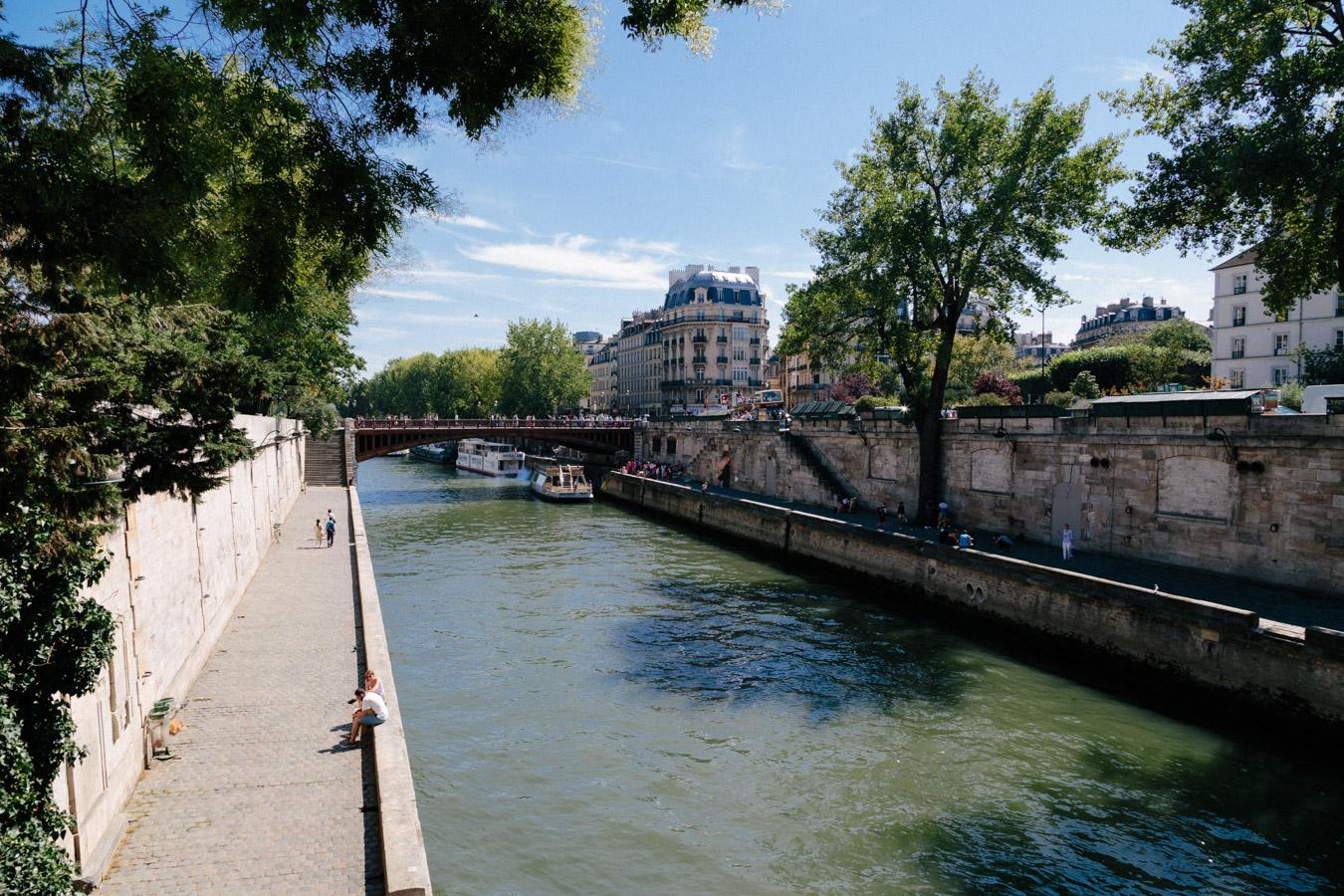 France_Paris_04.jpg