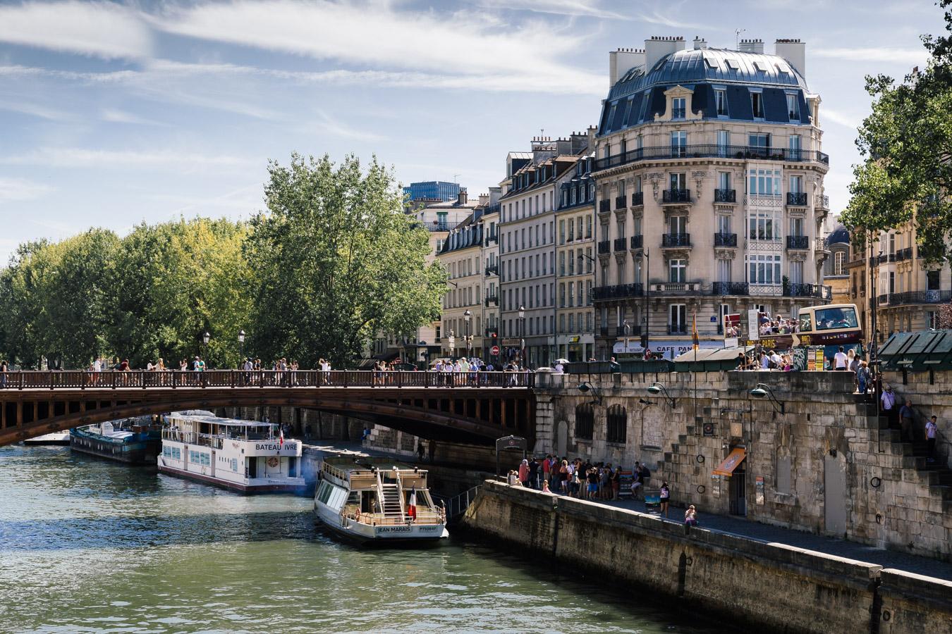 France_Paris_05.jpg