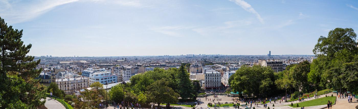 France_Paris_14.jpg