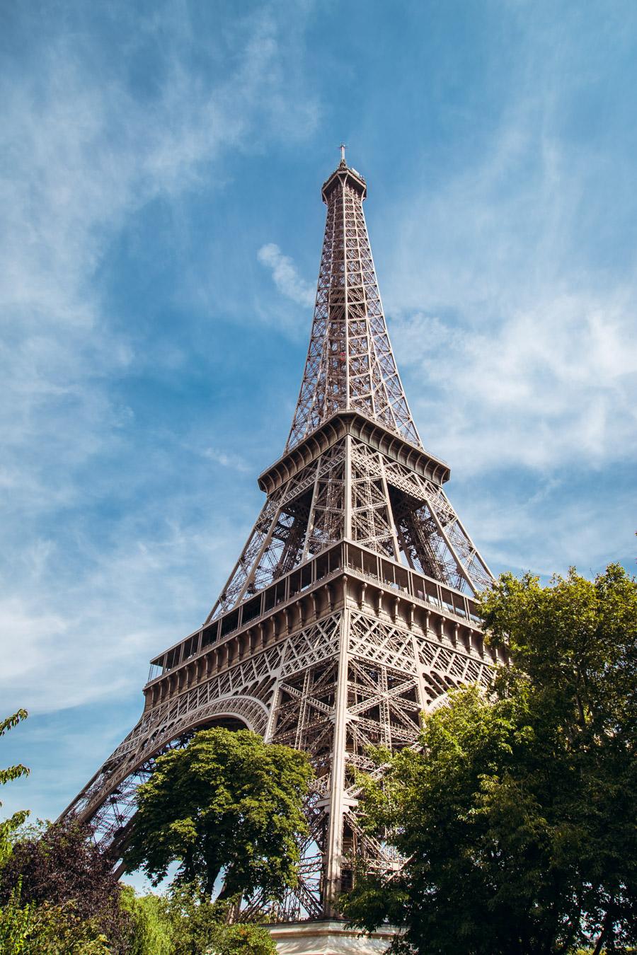 France_Paris_16.jpg