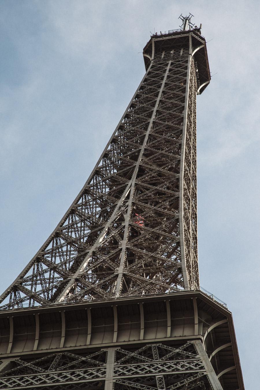 France_Paris_17.jpg