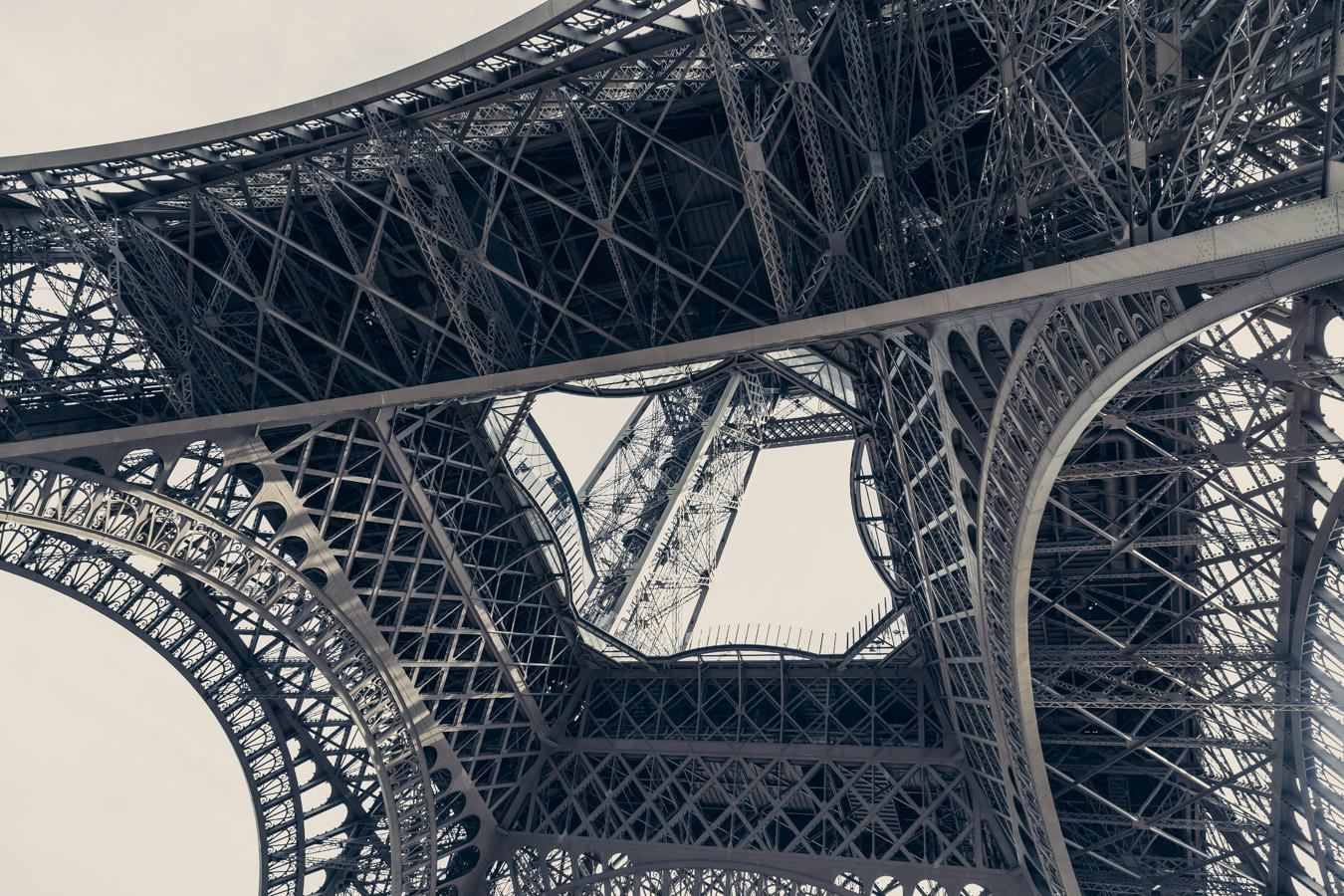 France_Paris_18.jpg