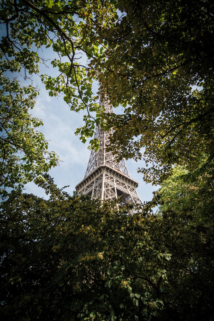France_Paris_20.jpg