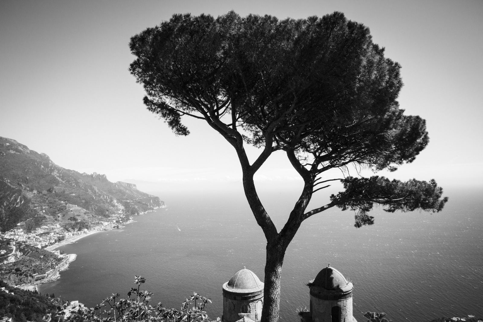Italy_Gonzalo_Sanchez_24.jpg