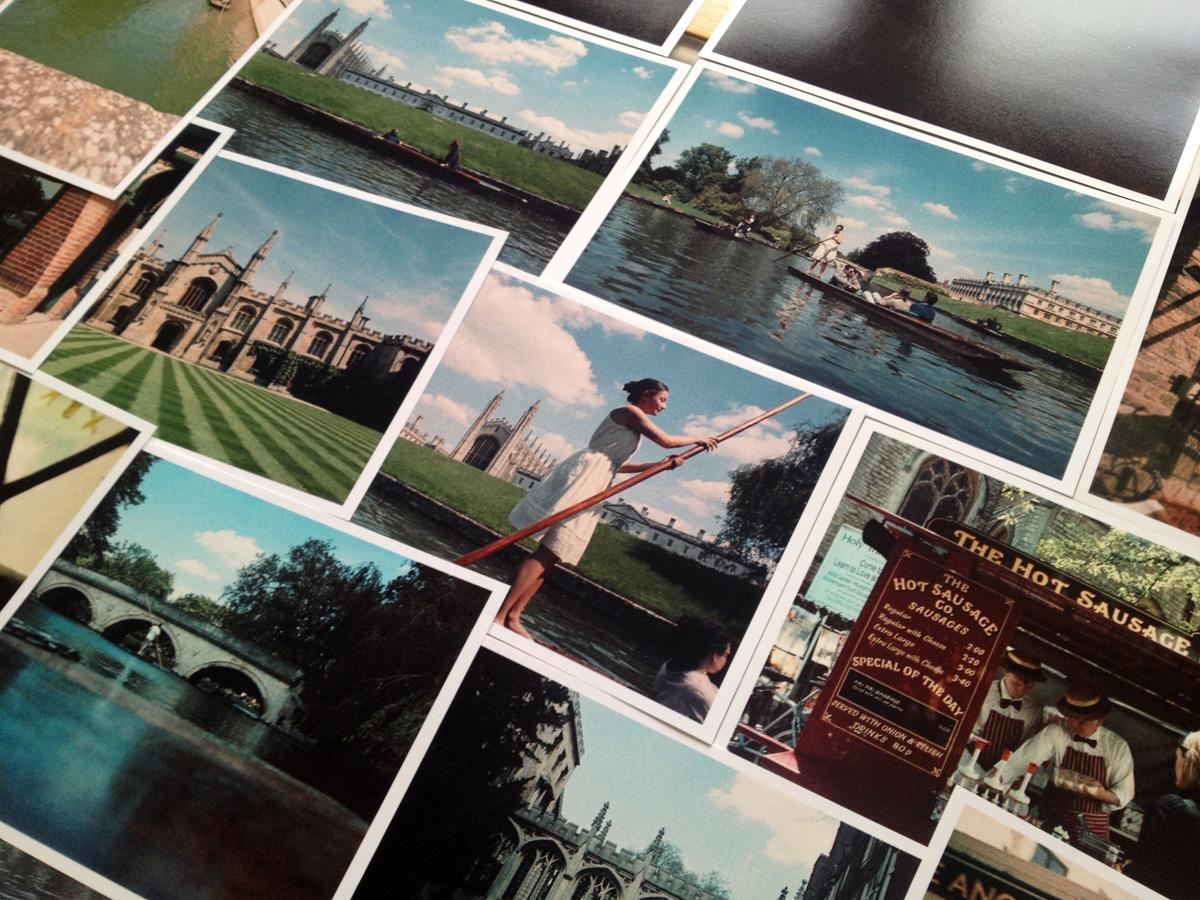 Cambridge_001.jpg