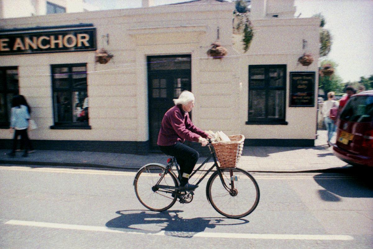 Cambridge_002.jpg
