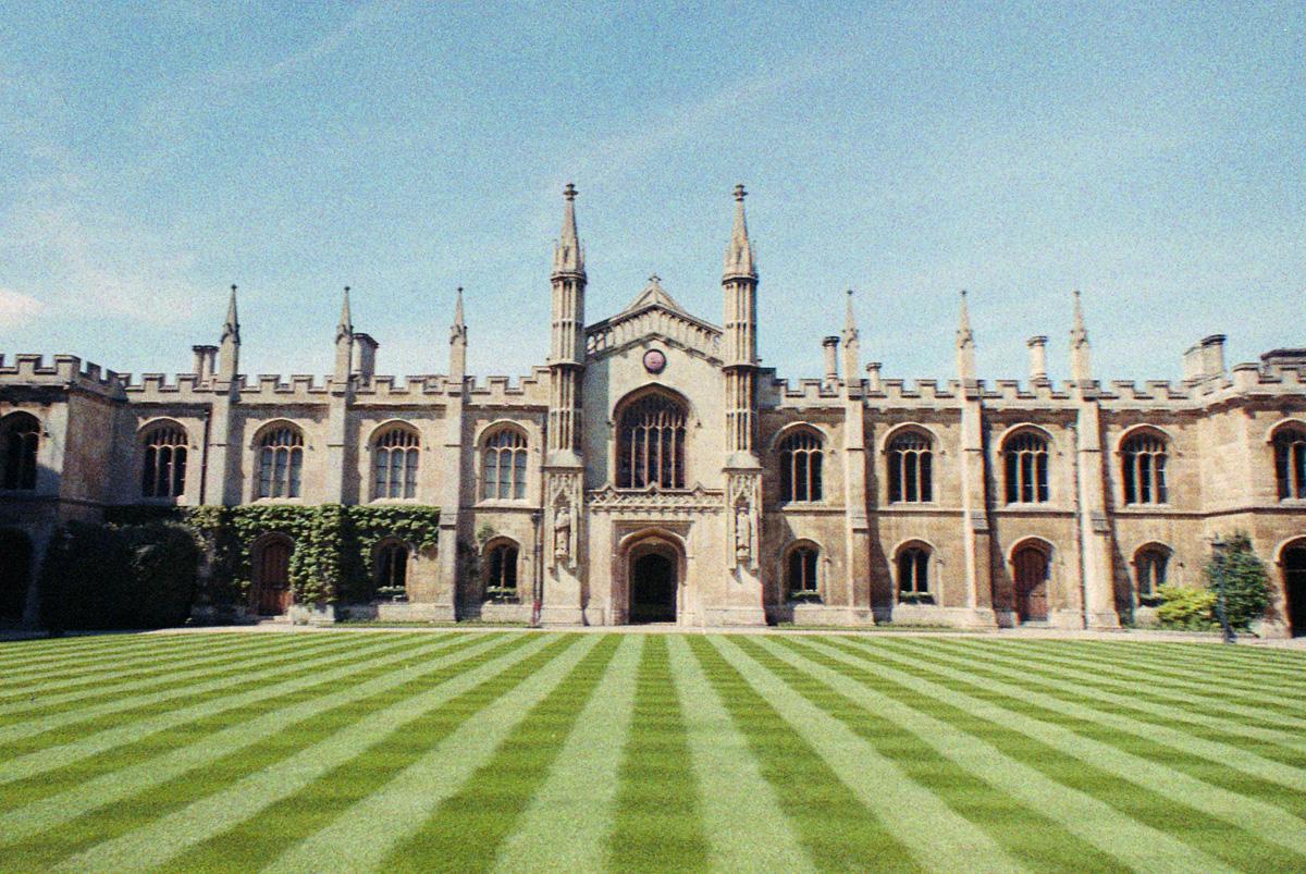 Cambridge_005.jpg