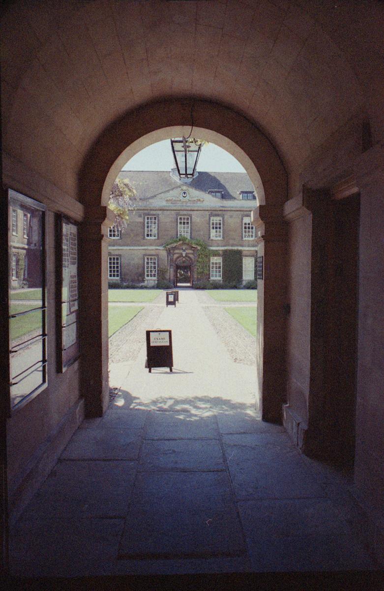 Cambridge_006.jpg