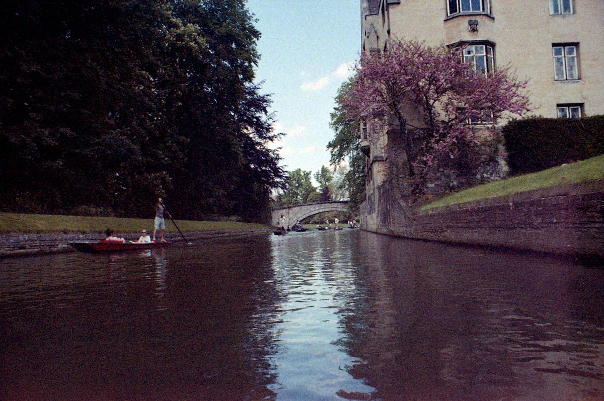 Cambridge_011.jpg