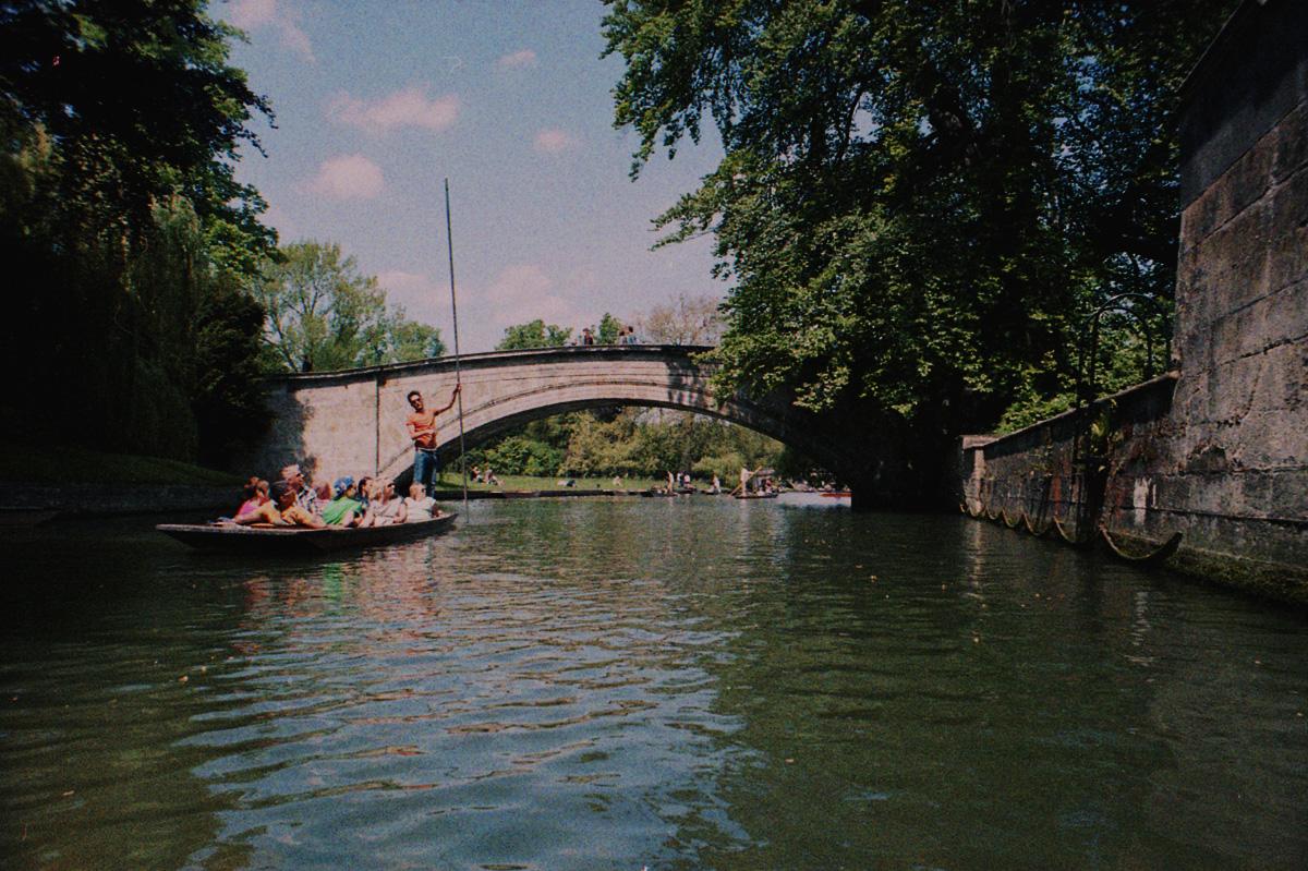 Cambridge_012.jpg
