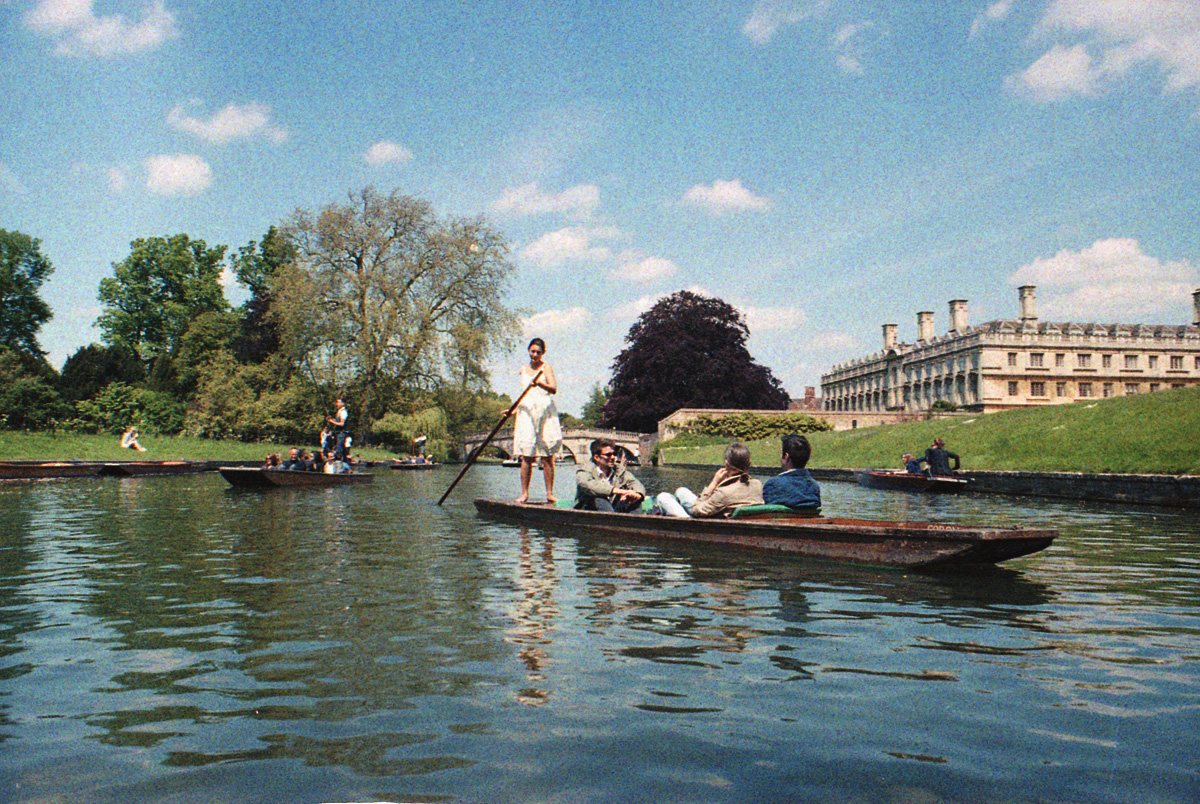 Cambridge_013.jpg