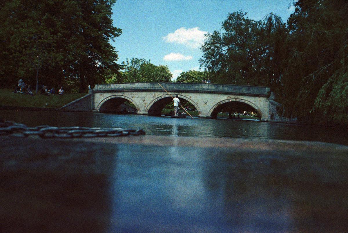 Cambridge_015.jpg