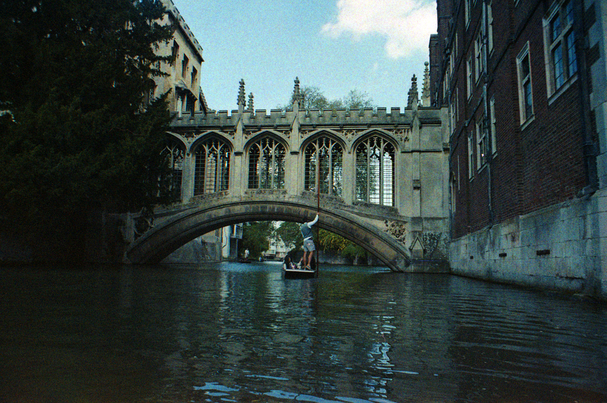 Cambridge_016.jpg