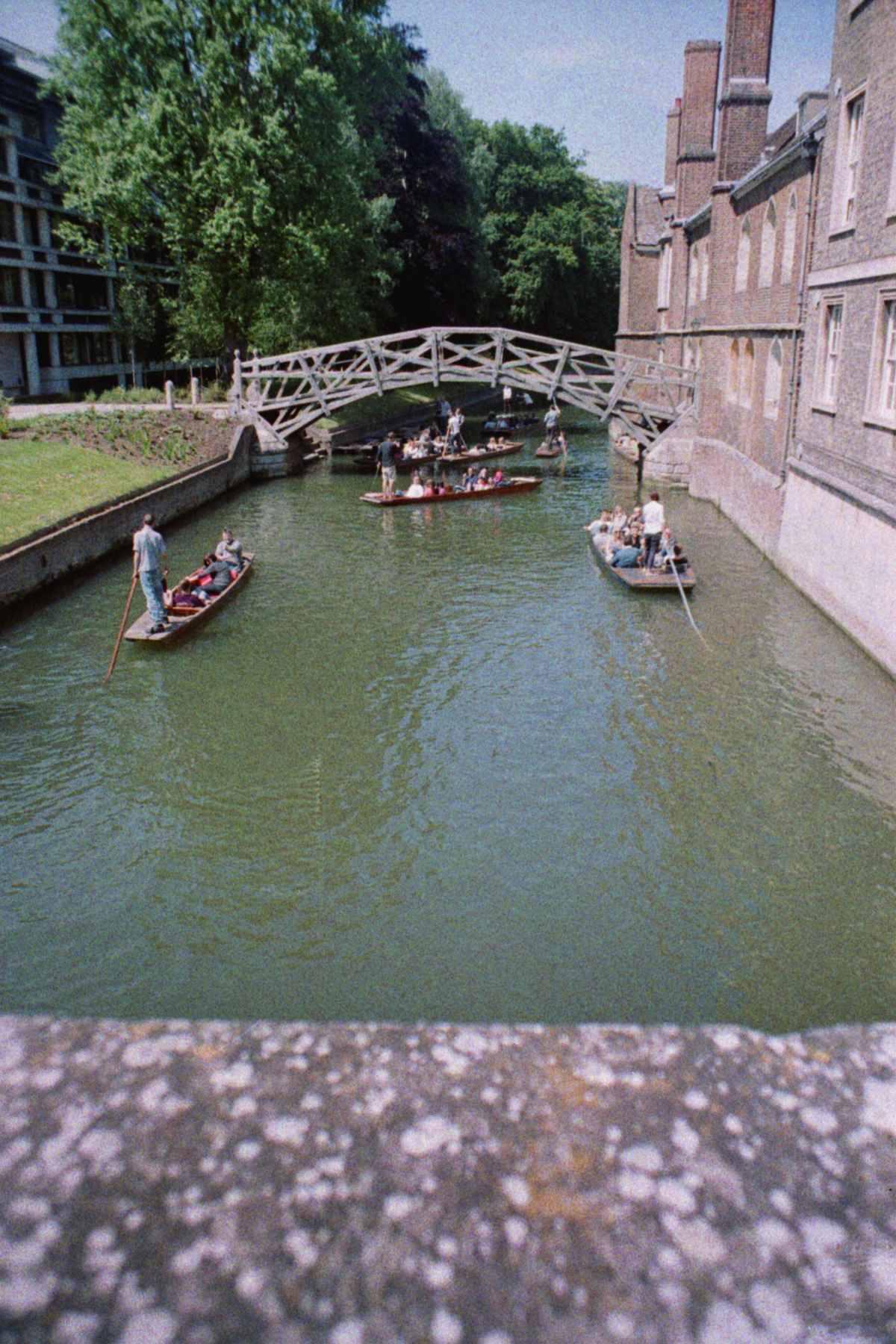 Cambridge_017.jpg