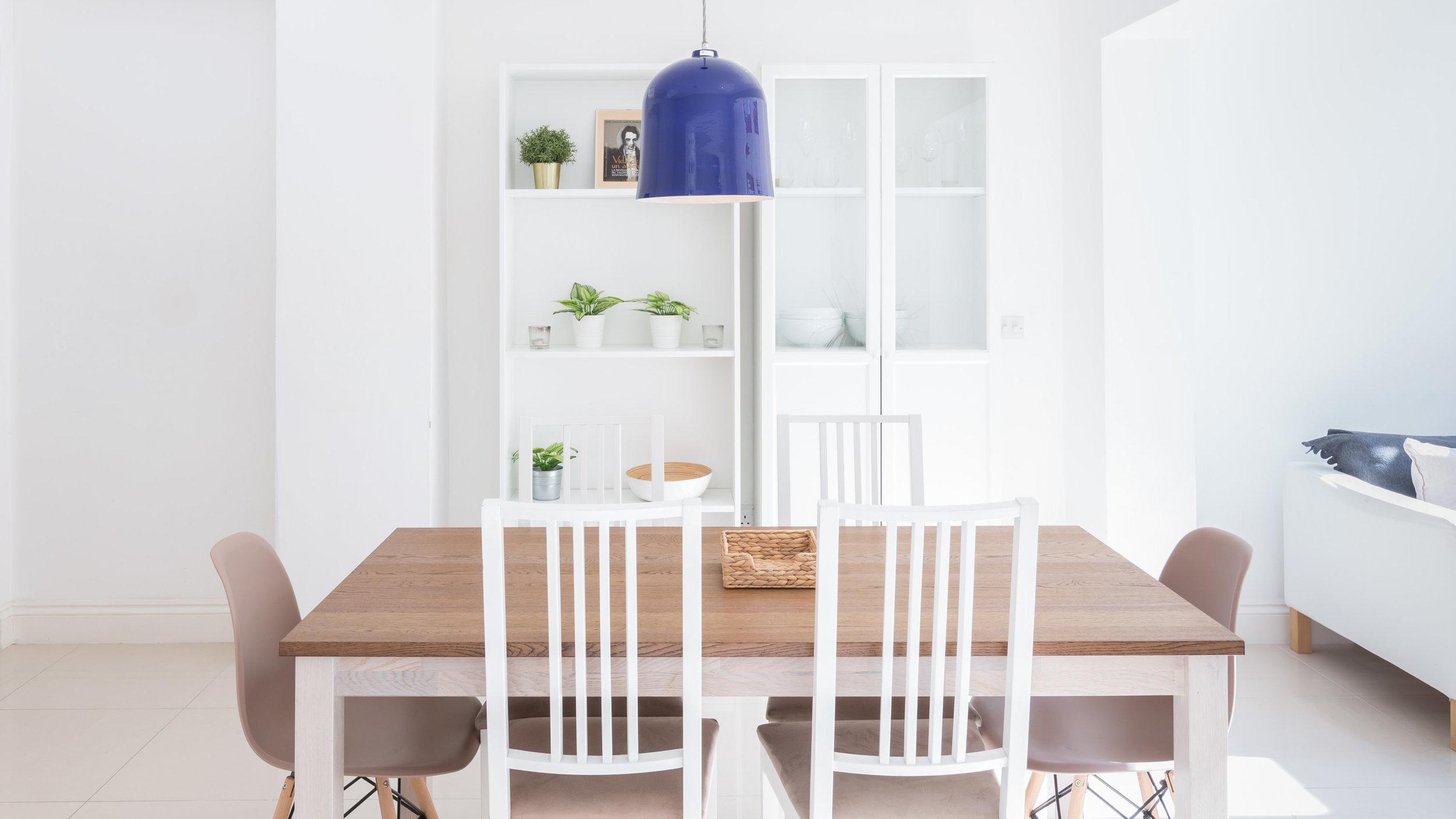 Shirland_Rd_Maida_Dining_Room
