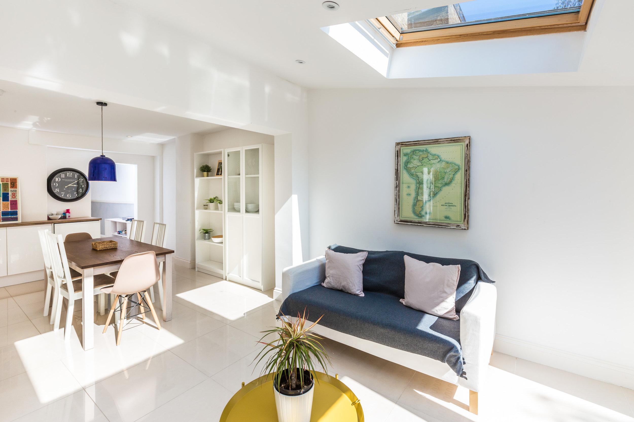 Shirland_Rd_Maida_Living_Room
