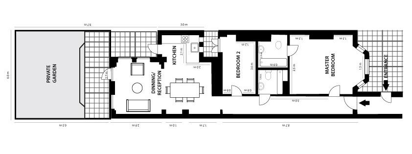 Floor-plan_03.jpg