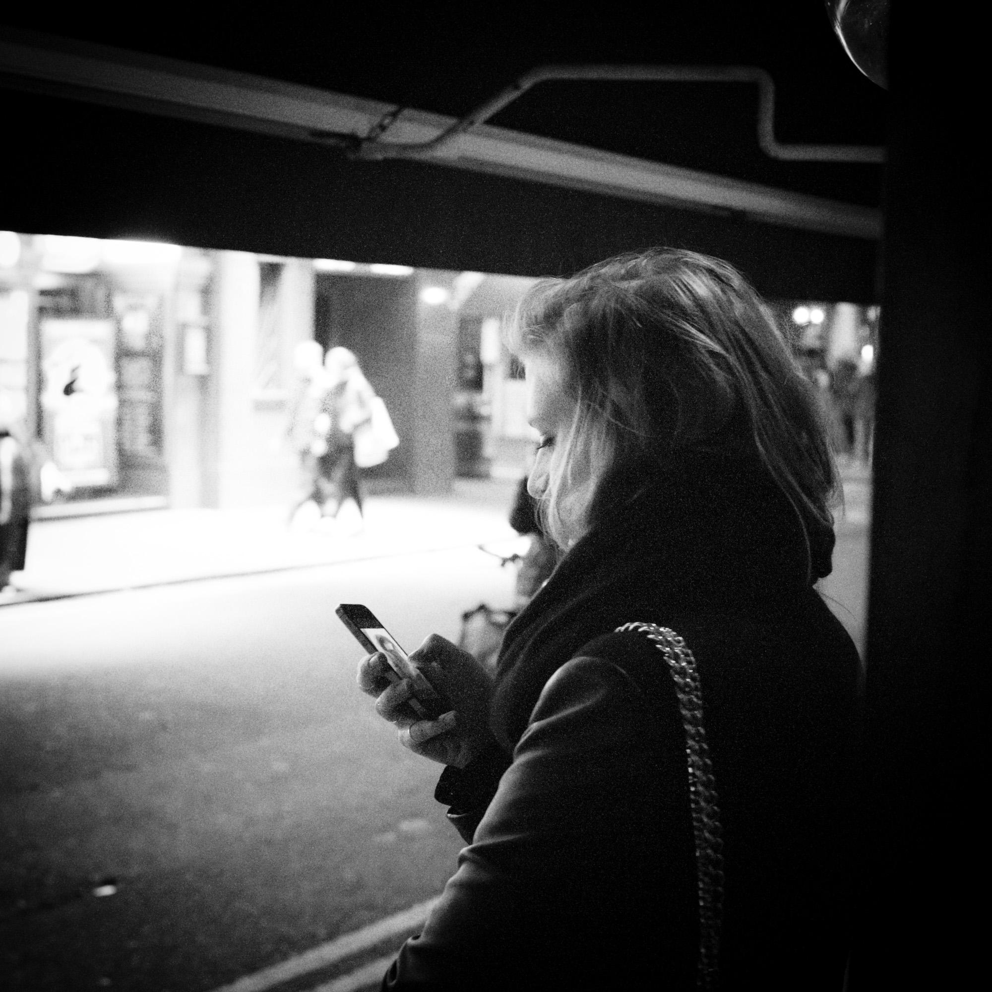 Soho_London-0002.jpg