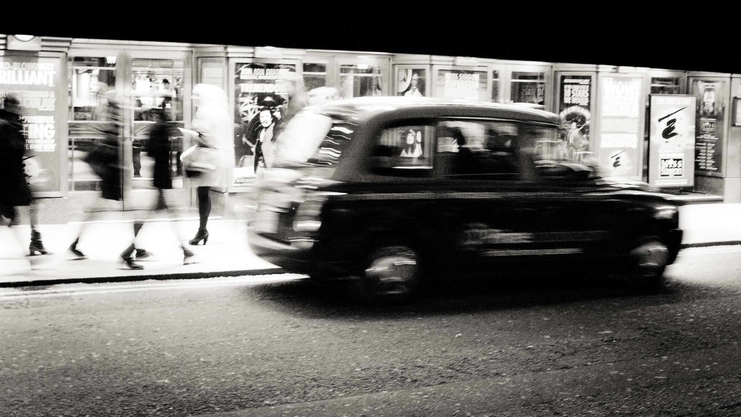 Soho_London-0001.jpg