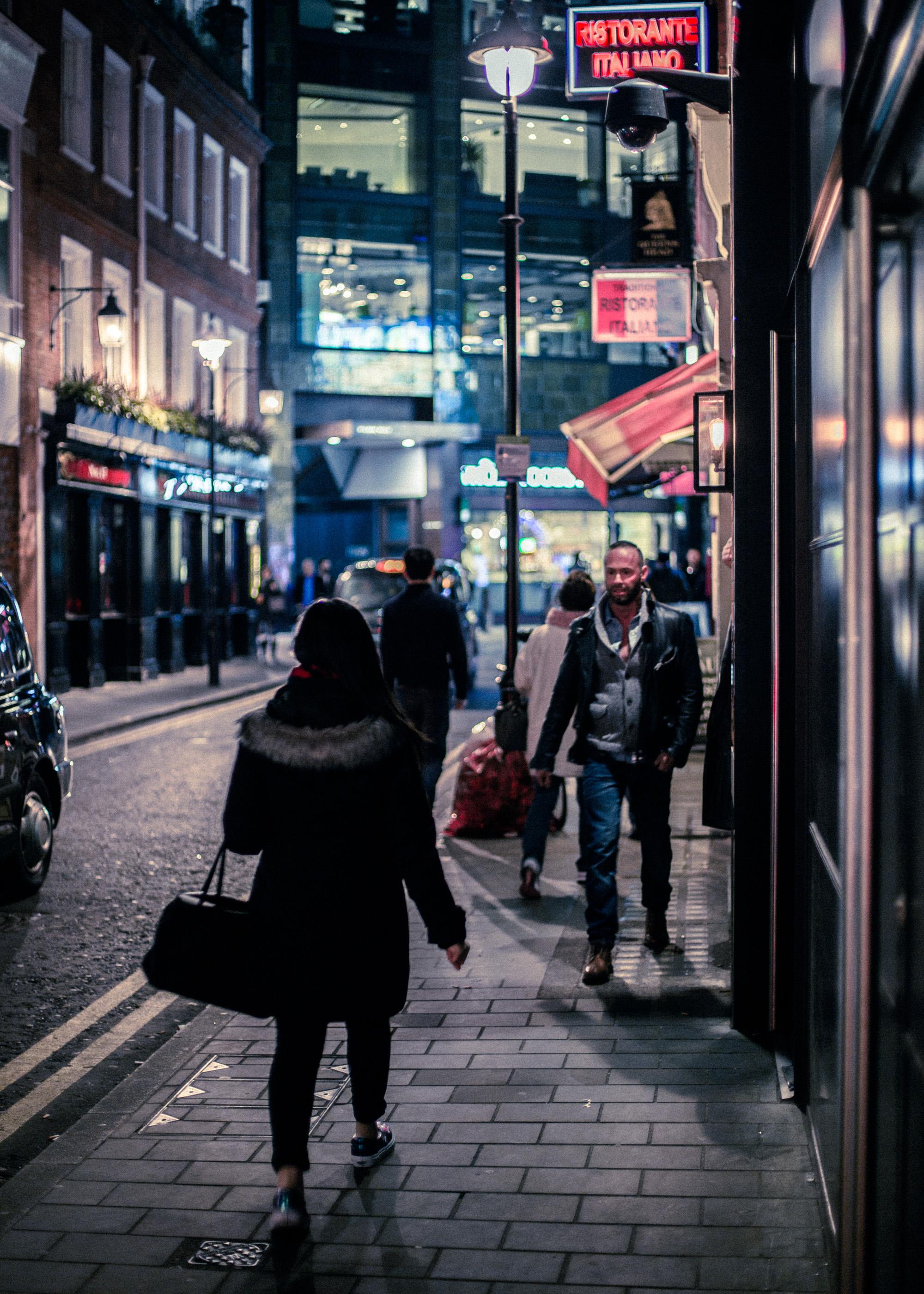 Soho_London-0007.jpg