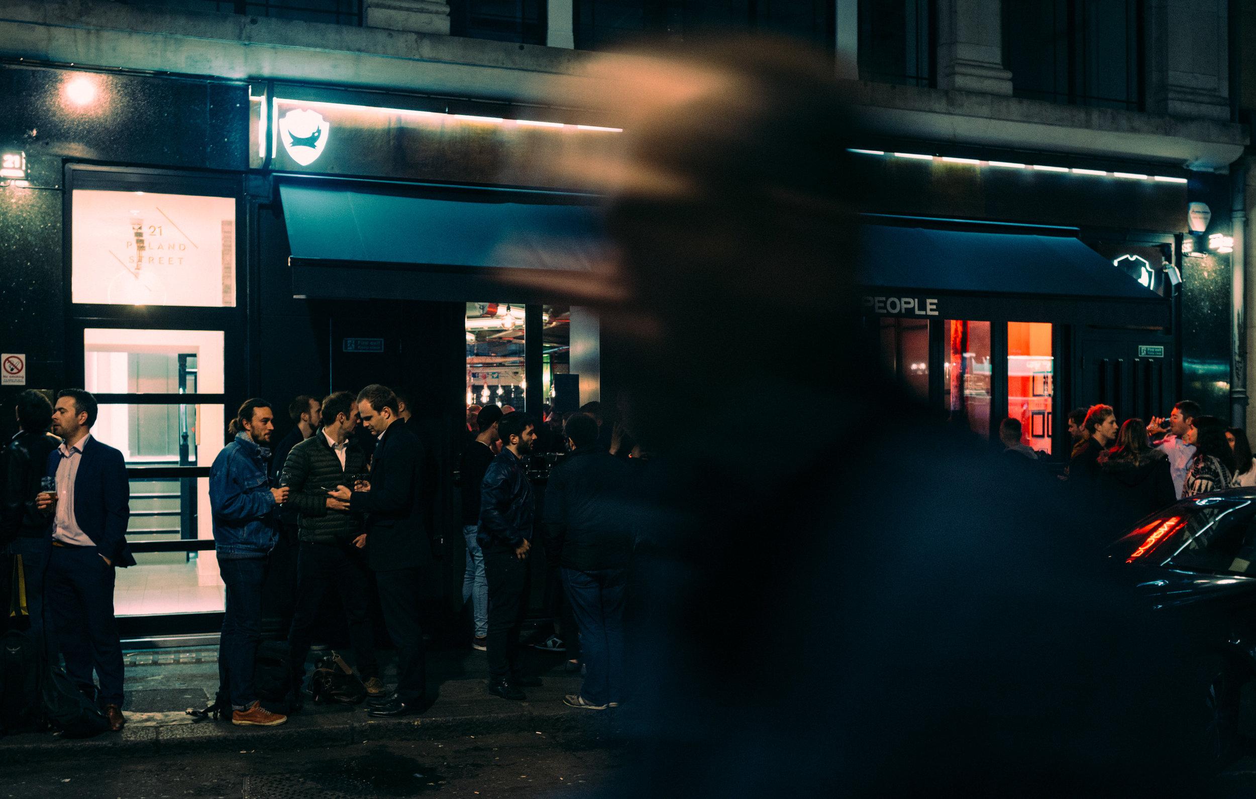 Soho_London-0011.jpg