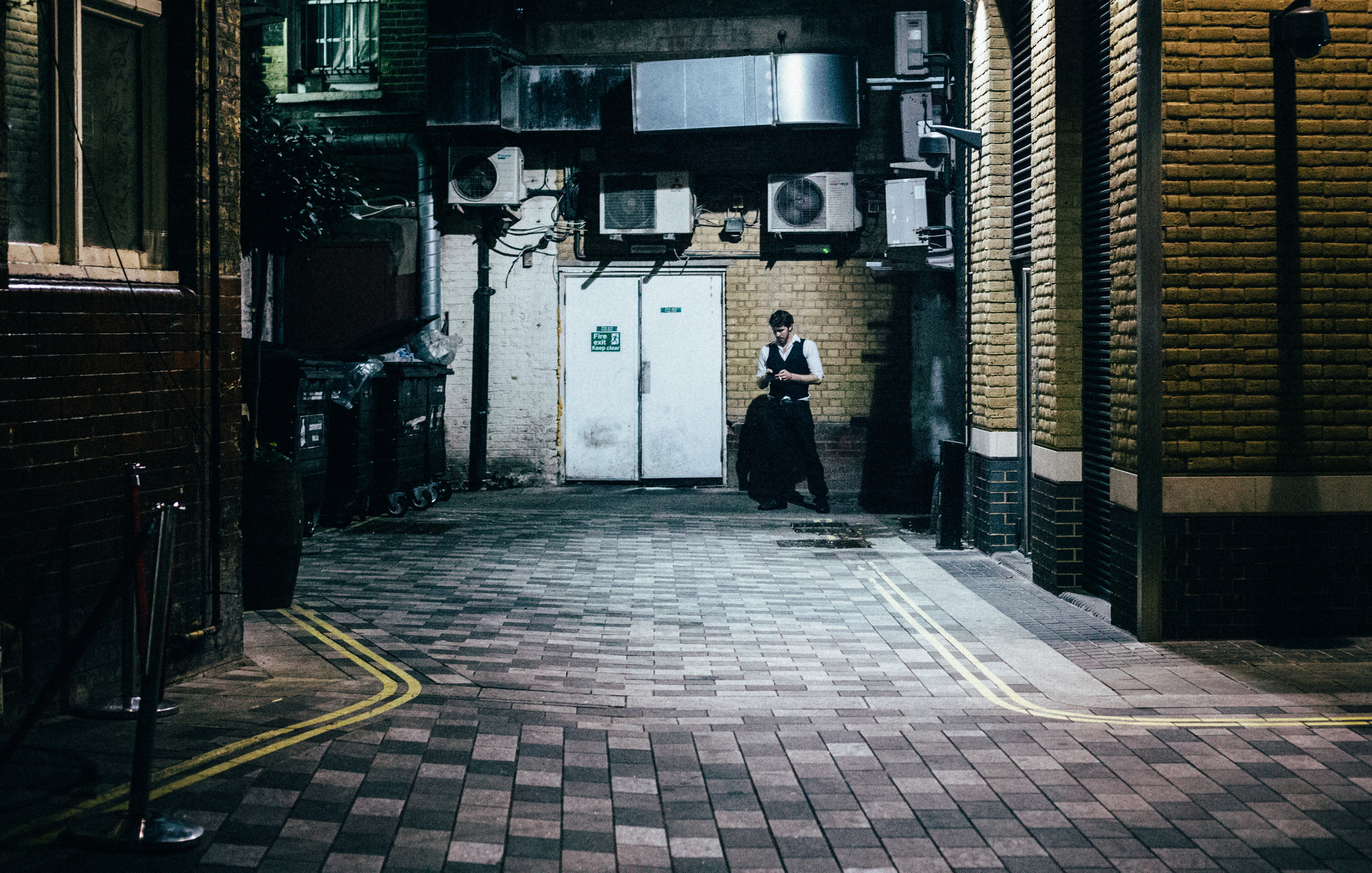 Soho_London-0010.jpg