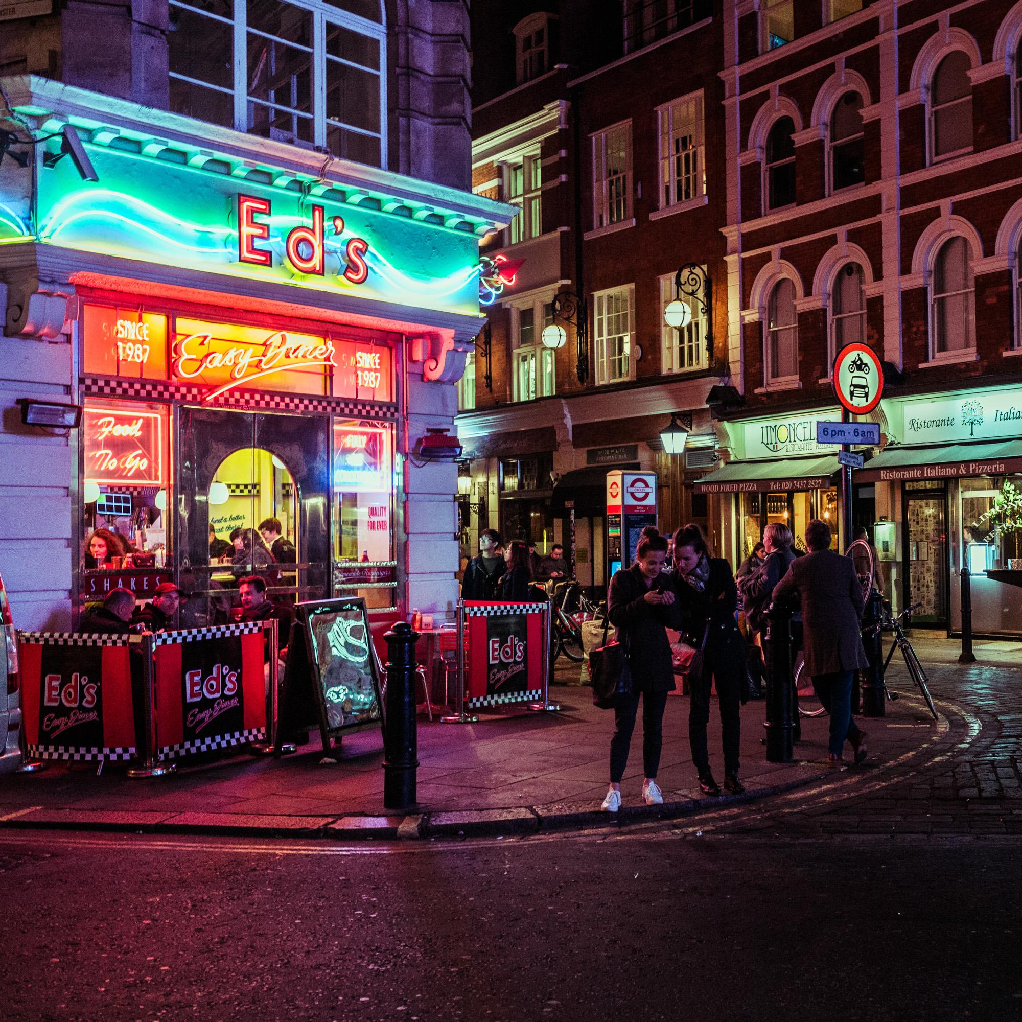 Soho_London-0012.jpg