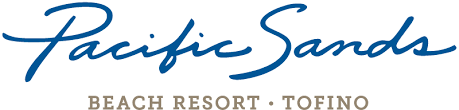 pac sands logo.png