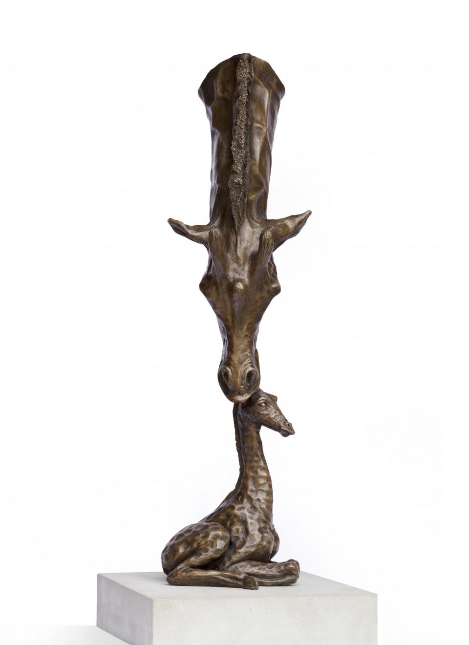 Giraffe2-White1-960x1320.jpg
