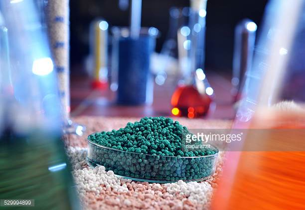 Ready to take the next step? Call today to find the chemical supplies you wont find anywhere else!  Call (310) 549-0900