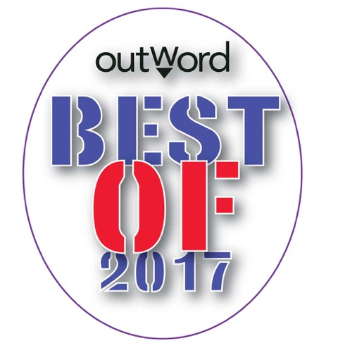 best-of-logo-2017-web.jpeg