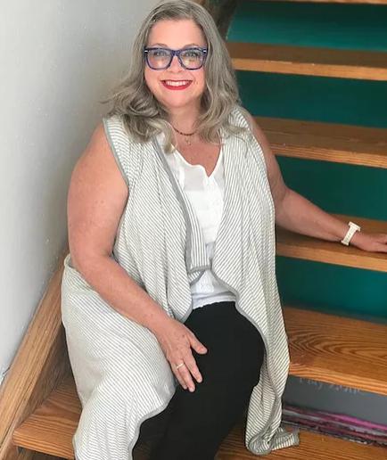 Brenda Kirkpatrick, LCCE, FACCE - Director Healthy Birth™ LLCLamaze Certified Childbirth EducatorFellow of the Academy of Certified Childbirth EducatorsDirector, Lamaze International