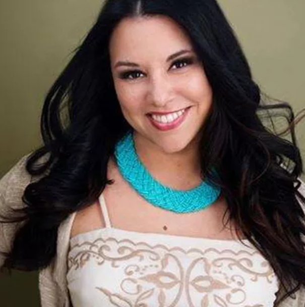 Melissa Espey