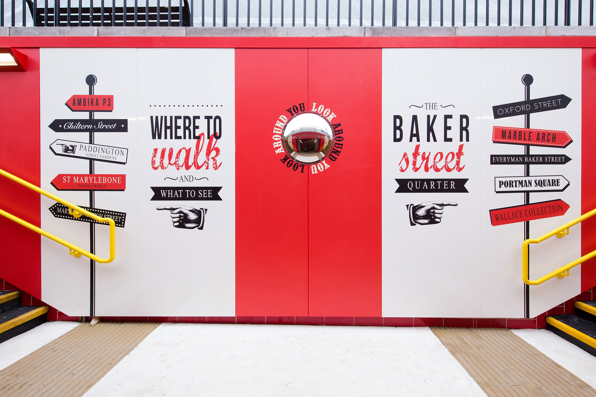bigg_design_the_wonderpass_baker_street-13.jpg
