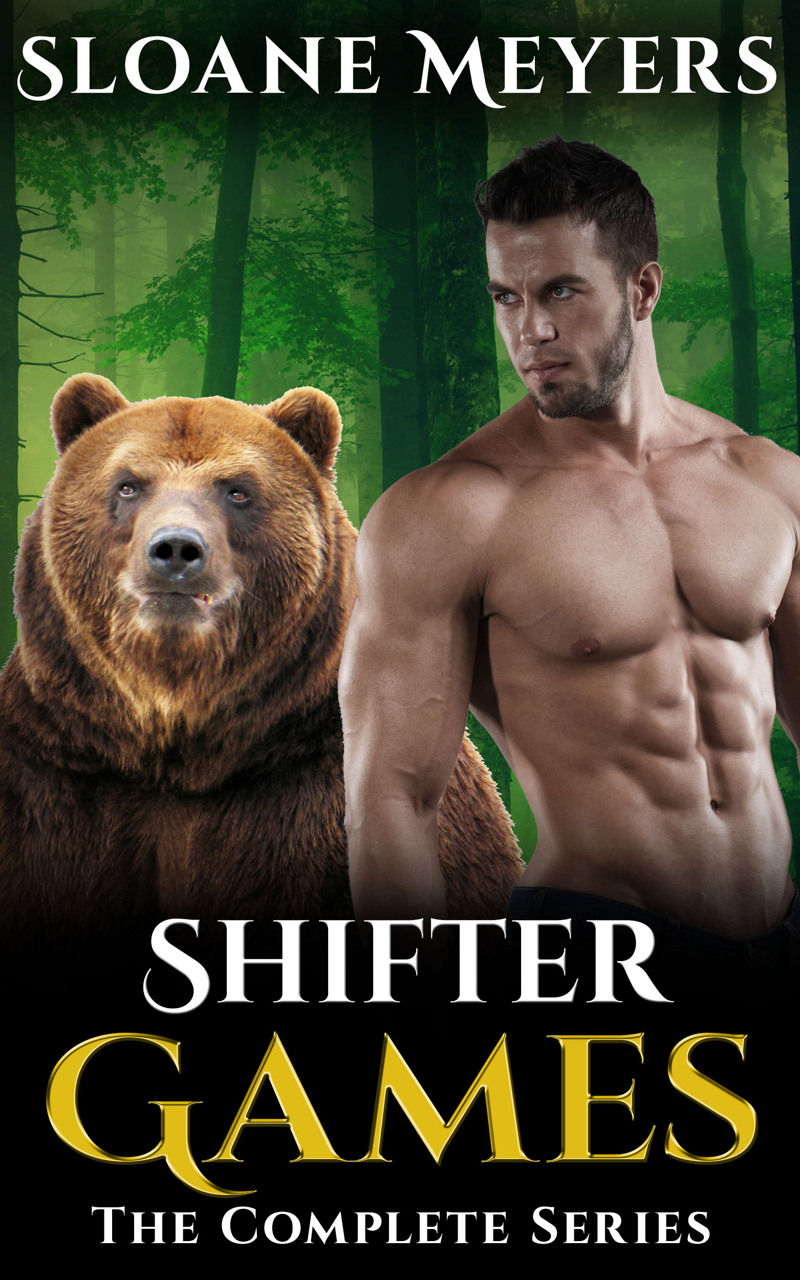 Shifter Games the Complete Series.jpg