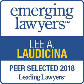 Emerging Lawyers Badge 2018.jpg